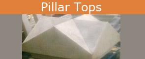 Pillar Tops